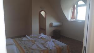 Hotel Palace, Hotels  Kranevo - big - 24
