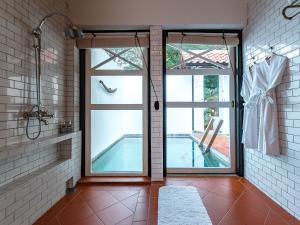 Villa Samadhi Singapore (37 of 47)