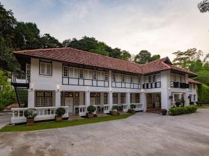 Villa Samadhi Singapore (3 of 48)