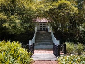 Villa Samadhi Singapore (35 of 48)