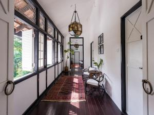 Villa Samadhi Singapore (27 of 48)