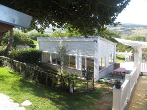 Borgo Lamurese - Accommodation - Avigliano