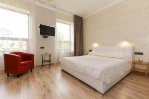 Villa Alessia, Hotels  Skhidnitsa - big - 25