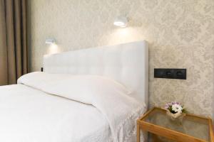 Villa Alessia, Hotels  Skhidnitsa - big - 18