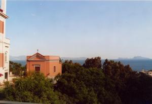 Cappella Thalberg - AbcAlberghi.com