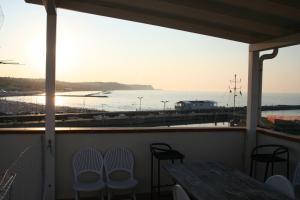 obrázek - Loft vista mare
