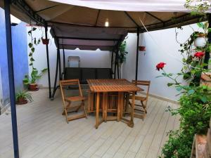 Casa di Carlo e Vale - AbcAlberghi.com