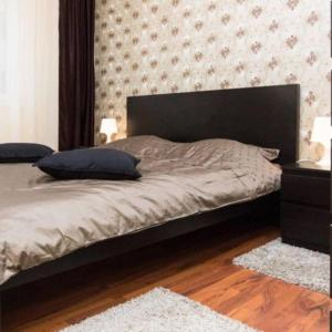 . Charming Central Apartment Ploiesti