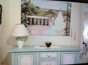 Simon 's house - AbcAlberghi.com