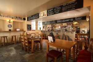Tweedies Bar & Lodge (34 of 38)