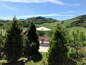 B&B Panfilo Farmhouse - AbcAlberghi.com