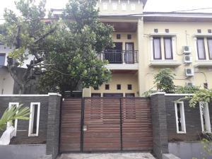 obrázek - Rumah Sewa Sakinah