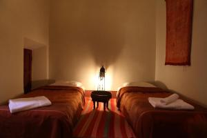 Dar El Calame, Riad  Marrakech - big - 68