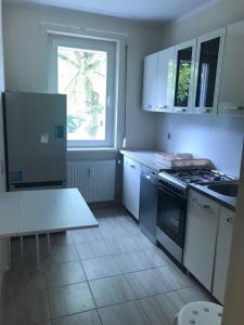 obrázek - Apartament Rafał