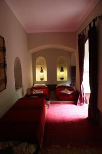 Dar El Calame, Riad  Marrakech - big - 76