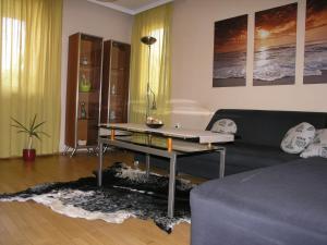 obrázek - апартамент Славов