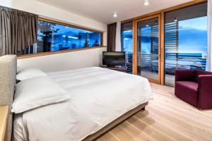 Hotel Lajadira & Spa - Cortina d`Ampezzo