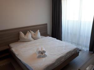 obrázek - Apartament alexandra