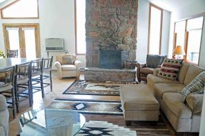 obrázek - Aspen Ranch House