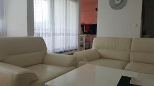 apartman stadion, Appartamenti  Tuzla - big - 15