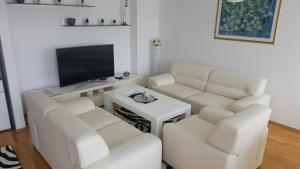 apartman stadion, Appartamenti - Tuzla