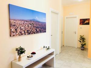 Ofelia House&Rooms - AbcAlberghi.com