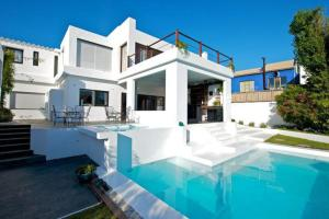Casa Cura