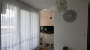 apartman stadion, Appartamenti  Tuzla - big - 7