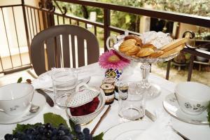 obrázek - Bed And Breakfast IL Garoch