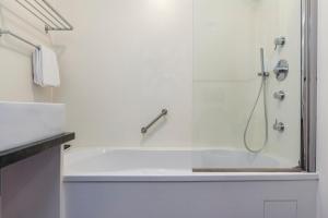 Hotel Ravel Hilversum, Отели  Хилверсюм - big - 21