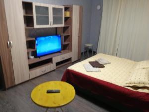 Apartament on ulitsa Brestskaya 1 - Sekirino