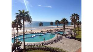 obrázek - Sonoran Sea Resort