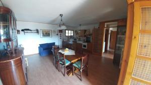 appartamento a Palena - AbcAlberghi.com