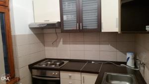 Apartman Panonska jezera, Апартаменты/квартиры  Тузла - big - 5