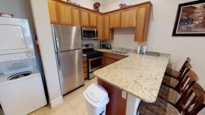 1 Bedroom Condominium in La Quinta, CA (#CLR101), Case vacanze  La Quinta - big - 19