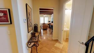 3 Bedroom Townhouse in La Quinta, CA (#LV307), Villák - La Quinta