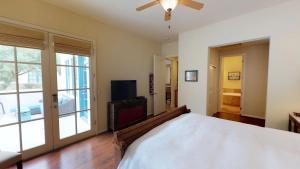 3 Bedroom Townhouse in La Quinta, CA (#LV307), Villák  La Quinta - big - 21