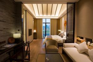 Hostales Baratos - DaTeng Zen Culture Hotel