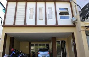 ZEN Rooms Bontolangkasa, Pensionen  Makassar - big - 29