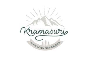 obrázek - Kramasuri - Ein Häuschen zum Verlieben