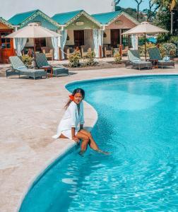 Bequia Beach Hotel (10 of 87)