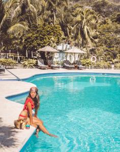Bequia Beach Hotel (16 of 87)