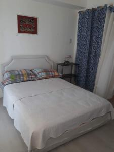 Azure Urban Resort Tinoyshome, Apartmanok  Manila - big - 103