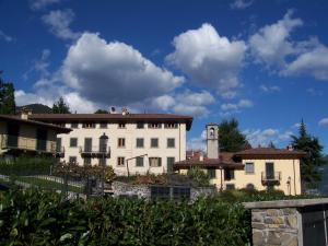 Antico Oleificio - AbcAlberghi.com