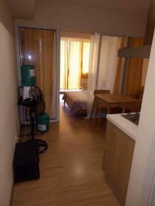 Azure Urban Resort Tinoyshome, Apartmanok  Manila - big - 97