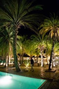 The Ravenala Attitude, Resort  Balaclava - big - 75