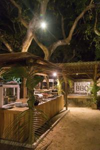 The Ravenala Attitude, Resort  Balaclava - big - 84