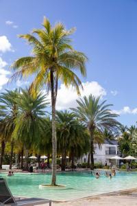 The Ravenala Attitude, Resort  Balaclava - big - 81