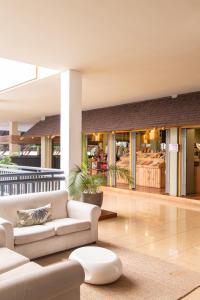 The Ravenala Attitude, Resort  Balaclava - big - 80