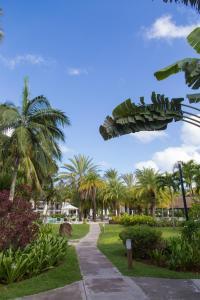 The Ravenala Attitude, Resort  Balaclava - big - 89